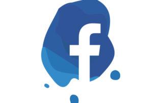 Rácalmási szigetfutás a facebookon