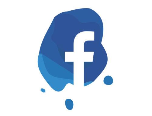 Elindult Facebook oldalunk