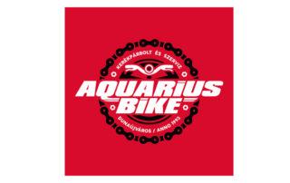 Aquarius kerékpárbolt és szerviz